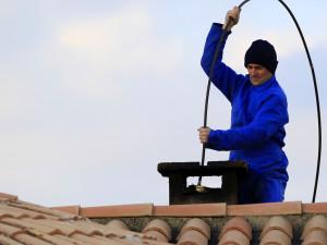foto-servizi-idraulici